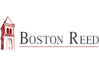 Boston_Reed_logo