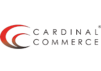 CardinalCommerce_Logo