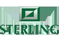 Logo_Sterling